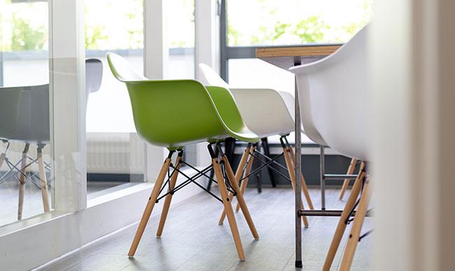 interiorismo reformas decoracion oficinas negocios