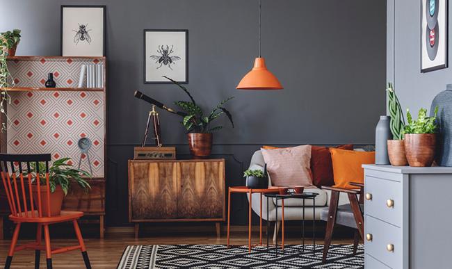 interiorismo reformas decoracion viviendas pisos casas